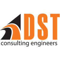 DST Consulting Engineers