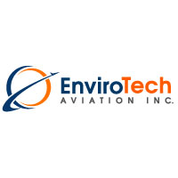 Envirotech Aviation