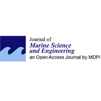 Journal Marine Science Engineering