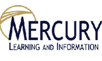 Mercury Learning