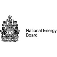 National Energy Board