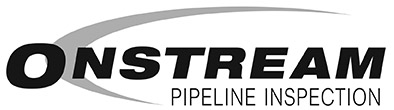 Onstream PipelineInsp