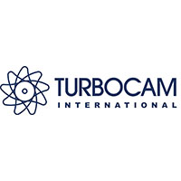 TURBOCAM-International
